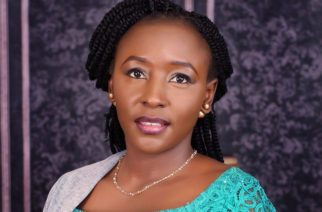 Health sector deserves better funding in Nigeria – Victoria