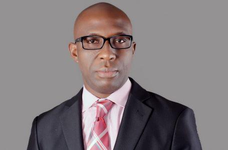 'Kaduna declaration': A considered response