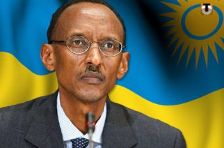 Resilience gives rise to  better  future – President Kagame
