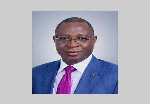Nigerians in diaspora should invest in bond- Bank MD