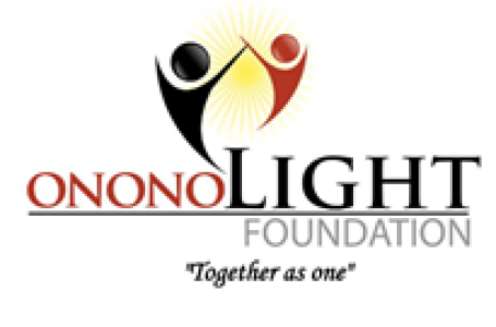 OnonoLight Foundation