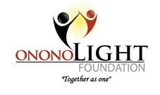 OnonoLight Foundation