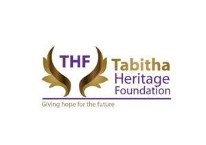 Tabitha Heritage Foundation