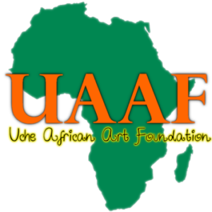 UAAF Brochure 2017