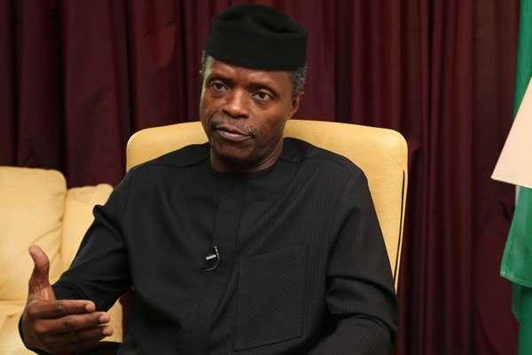 Bridging the Executive-Legislative gap in Nigeria