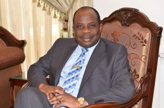 Nigerians should adopt Lebanese business succession model- Ambassador Idowu