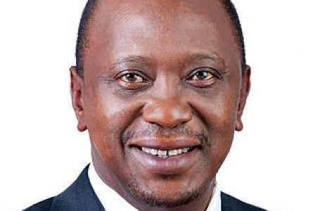 Letter to Kenyan President triggers death threats