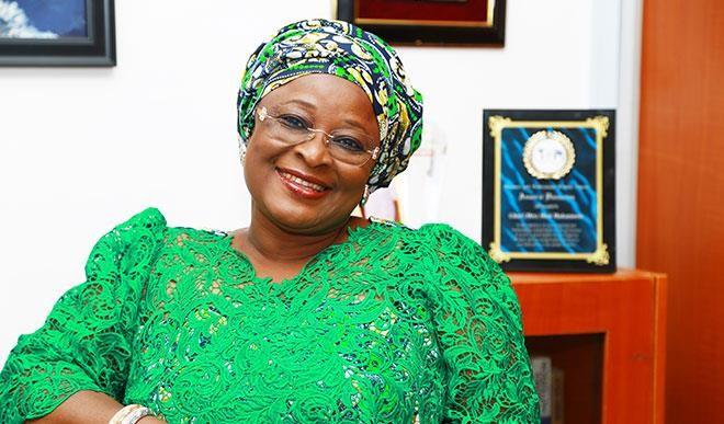 Nigeria must invest more on immunization – Moji Makanjuola