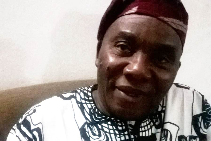 UNIDO  working to ensure safe food in Nigeria – Tehinse