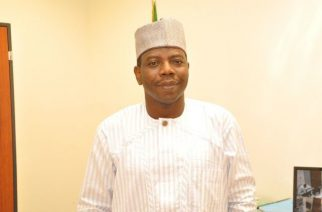 Local Government deserves autonomy – Speaker