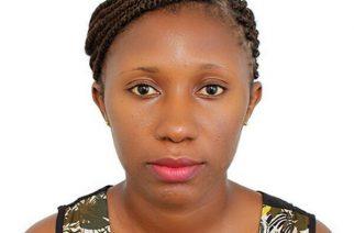 Still on HIV in Ghana