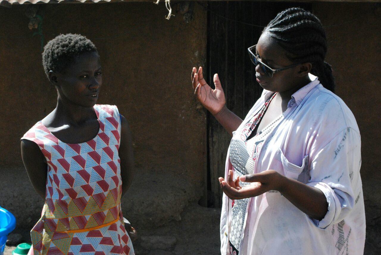 Learning crisis in Africa worrisome- Akinyi