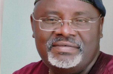 Nigeria airwaves belongs to the masses – FREE TV Chairman
