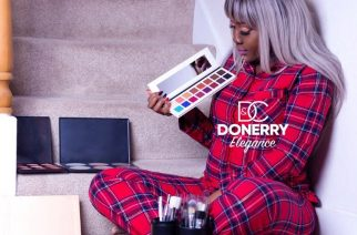 Our products are of high quality – Donerry Elegance CEO