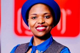 I will continue to inspire the youth in Lesotho – Pontso