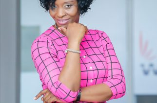 African women deserve honour and dignity- Pastor Rebecca Adeoye