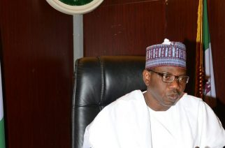 Controversy over 2018 budget borne out of ignorance- Ali Ahmad