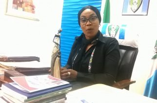Human traffickers have never had it this rough – NAPTIP Director-General