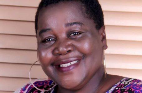 APC aspirant kicks against nomination fees for female contestants