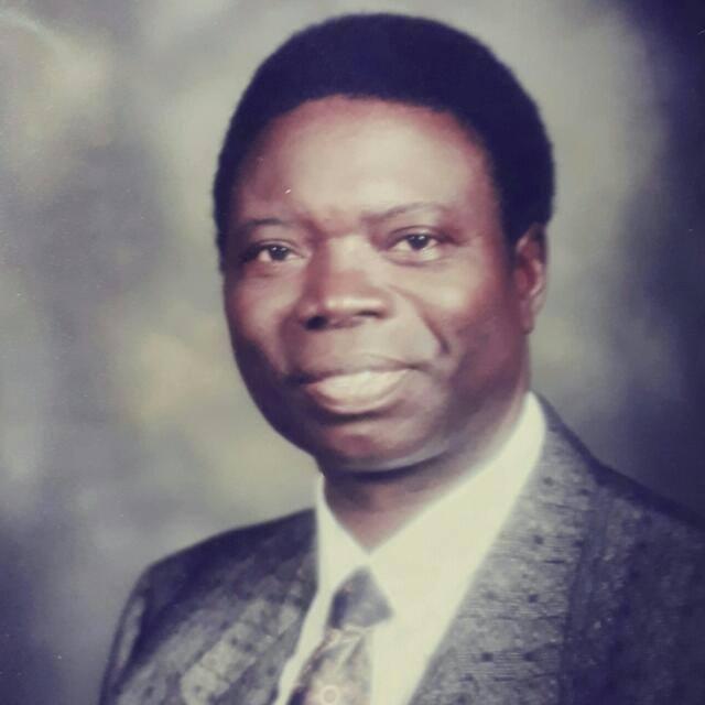 Olaniyan, Makanjuola, others farewell messages to Bamigboye