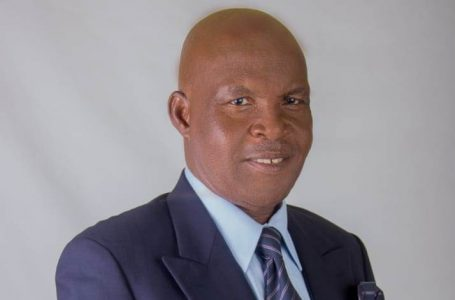 How Bamigboye brought me to limelight – Former Press Secretary