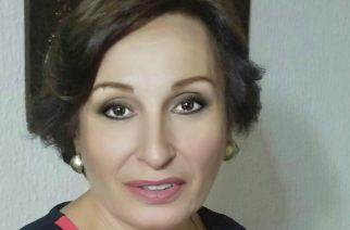 Dr. Efthymia Lenou