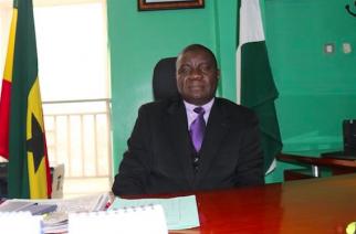 Ambassador Abikoye expresses concern over incessant deportation of Nigerians in Ghana