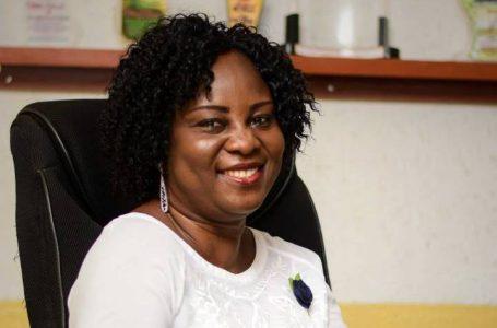 How to combat cases of rape and incest in Nigeria- Abiola Adimula