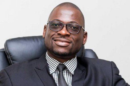 Future of Zimbabwe is bleak unless we have drastic changes now – Rabison Shumba