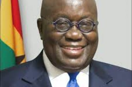 Ghanaian authorities have no intention to confiscate Nigerians money-High Commission