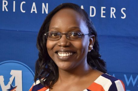 More Audiologists needed, says Tinashe the only Cochlear Implant Audiologist in Zimbabwe