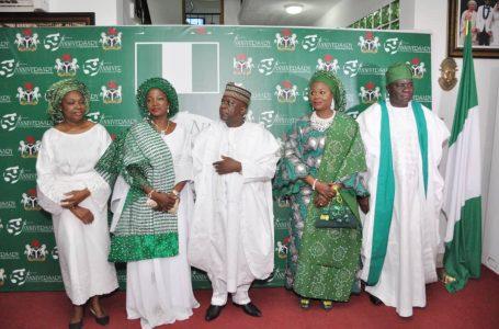 President Buhari liberating Nigerians from the shackles of poverty to prosperity – Ambassador Abikoye