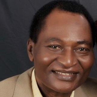 Leadership is a major problem in Africa – Ambassador Olusanmokun