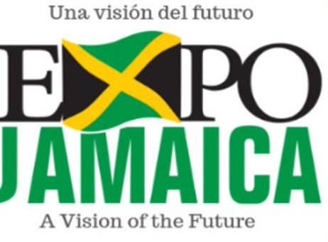 Jamaica ready to host the world at Expo 2020