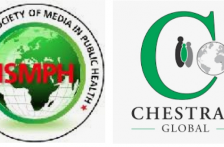 ISMPH, CHESTRAD Global move to address covid-19 infodemic