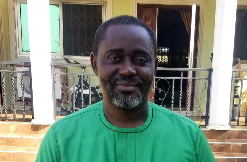 Ghana has no regards for Nigeria – NUTAG President
