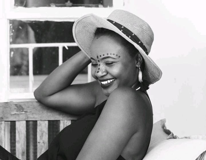Malawi has one of the finest festivals in Africa – Winnie Adorha Tione