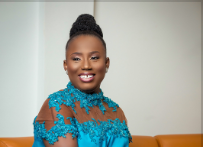It wasn't love at first sight with my husband –  Diana Hamilton