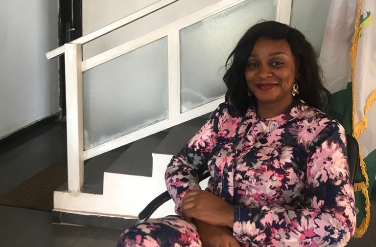 Nigeria needs to improve on Human Development Index – Executive Director LISDEL