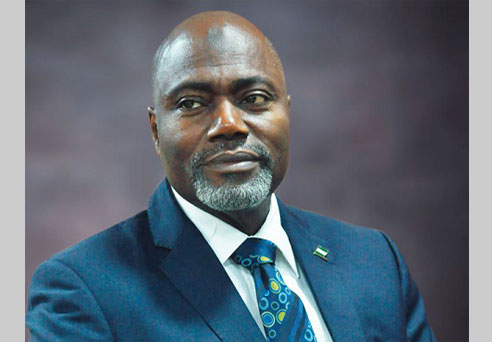 Politicians should embrace service delivery- Nigerian Lawyer