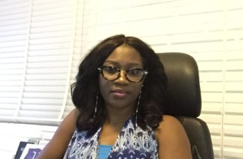 We are poised to maintain the lead- Nikhipearl CEO
