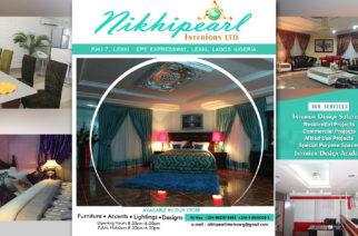 nikhipearl