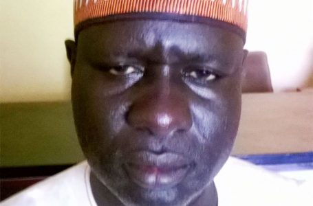 Nigerians spend N100billion annually on castor oil importation- CASGPMAN President