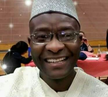 Olaniyan congratulates new Olomu of Omu-Aran
