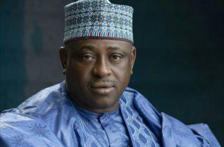 We don't know Kwara Governor between Ahmed and Saraki – Olododo