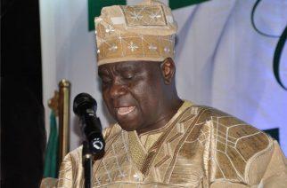 Abikoye makes case for better welfare of Nigerian students in Ghana