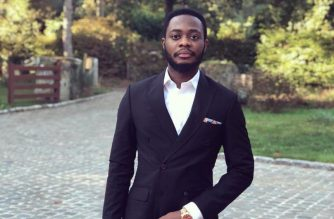 Our goal is to make every business more efficient – CEO MCEE