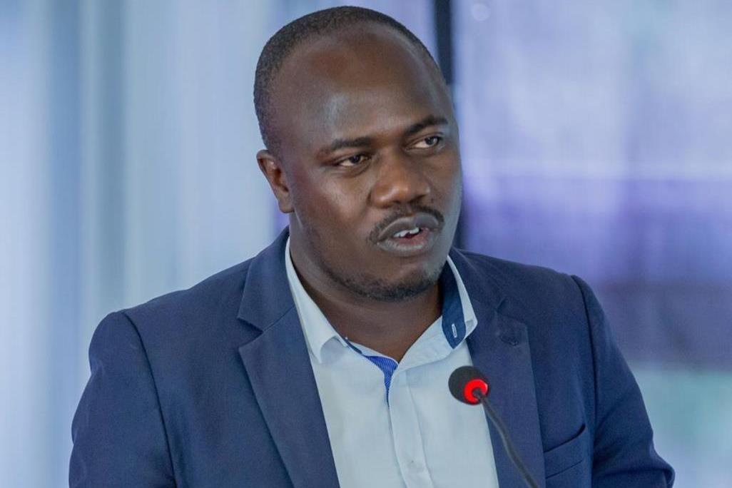 International community should condemn what is happening in Tanzania- Detained journalist's lawyer