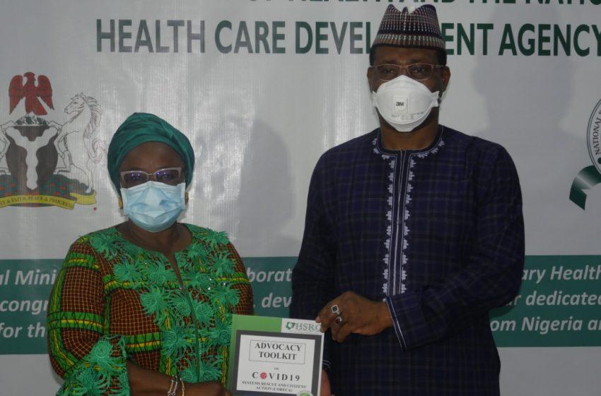 International Society of Media in Public Health develops Toolkit on COVID-19