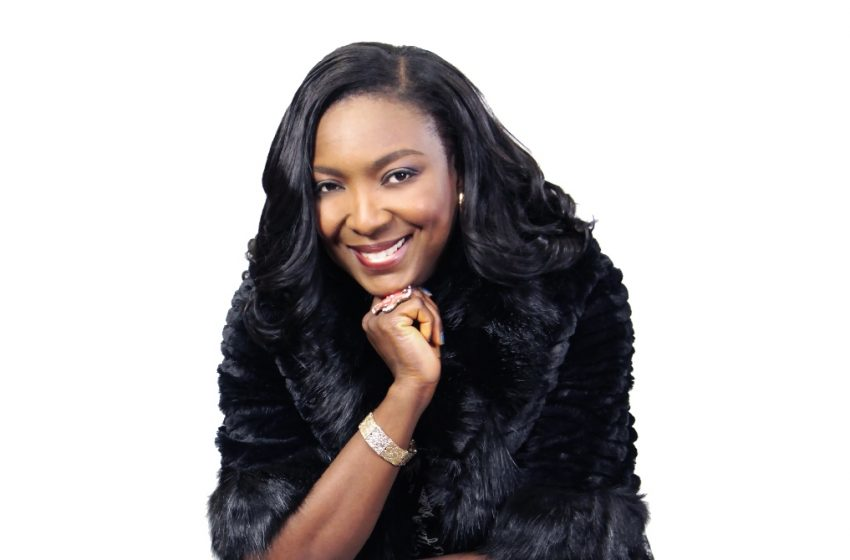 My boss fired me a week after wedding – Vice President Afroglobal Television